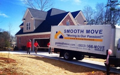 How to Find the Best Moving Companies in Charleston, SC