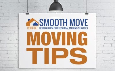 5 Things to Look for in a Business Mover