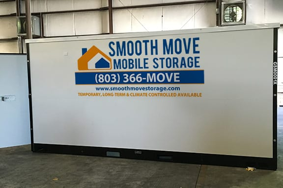 3 Reasons to Choose Mobile Storage Containers for Your Move